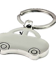 cheap -Toy Car Keychain Car Metal Kid's Unisex Toy Gift