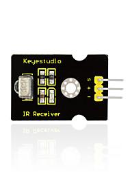 Недорогие -keyestudio цифровой инфракрасный приемник для arduino uno r3
