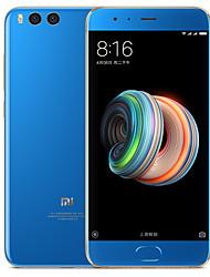 cheap -Xiaomi MI NOTE 3 5.5 inch inch 4G Smartphone (6GB + 128GB 12 mp Qualcomm Snapdragon 660 3500 mAh mAh) / 1920*1080 / Octa Core / FDD(B1 2100MHz) / FDD(B3 1800MHz) / FDD(B5 850MHz)