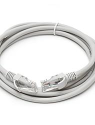 Недорогие -5m rj45 сетевой кабель LAN rj45 для портативного компьютера