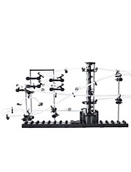 abordables -Spacerail 233-1 Set de Circuits à Billes Circuit à Bille Fun & Whimsical Garçon Fille Jouet Cadeau