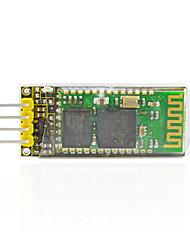 cheap -Keyestudio HC-06 Wireless Bluetooth Module for Arduino