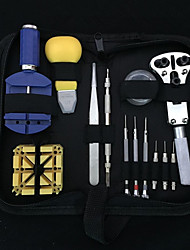 cheap -Repair Tools & Kits Plastic Metal Watch Accessories 20.5*10*4.5 0.443