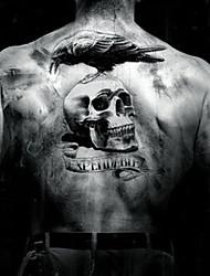 cheap -Flash Tattoo Temporary Tattoos