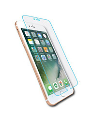 cheap -AppleScreen ProtectoriPhone 7 Plus High Definition (HD) Front Screen Protector 1 pc Tempered Glass