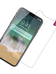 cheap -AppleScreen ProtectoriPhone 11 High Definition (HD) Front Screen Protector 1 pc PET