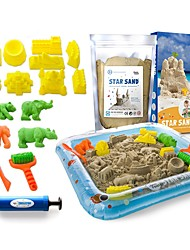 cheap -Beach Toy New Design Fun DIY Beach Theme Holiday Classic & Timeless Kid's Adults' Toy Gift