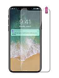 cheap -AppleScreen ProtectoriPhone 11 9H Hardness Front Screen Protector 1 pc Tempered Glass