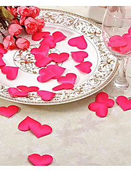 cheap -Toss & Getaway Fabric Wedding Decorations Wedding / Party / Ceremony Classic Theme All Seasons