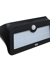 cheap -YWXLIGHT® 1 pc 3 W LED Floodlight Waterproof Decorative Cold White <5 V Wall Everyday Use Hallway / Stairwell LED Beads