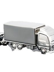cheap -Toy Car Chips Keychain Car Key Chain Metalic Metal Alloy Kid's Unisex Boys' Girls' Toy Gift