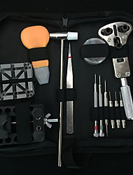 cheap -Repair Tools & Kits Plastic Metal Watch Accessories 20.5*10*4.5 0.47
