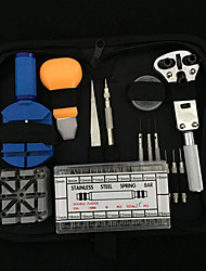 cheap -Repair Tools & Kits Plastic Metal Watch Accessories 20.5*10*4.5 0.5