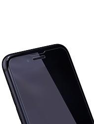 Недорогие -nillkin экран протектор яблоко для iphone 8 iphone 7 закаленное стекло 1 шт передняя защита экрана антибликовое анти-отпечаток пальца