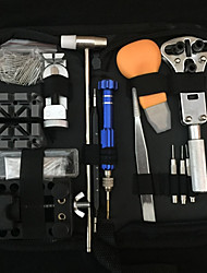 cheap -Repair Tools & Kits Plastic Metal Watch Accessories 0.56 Tools