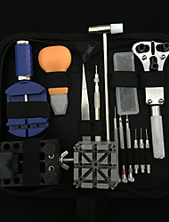 cheap -Repair Tools & Kits Plastic Metal Watch Accessories 20.5*10*4.5 0.552