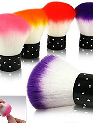 cheap -nail art Classical Classic Chic & Modern High Quality Daily Makeup Tools