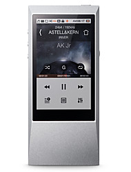 Недорогие -MP3Player64 Гб 3,5 мм Micro SD карта 64 Гбdigital music playerНажмите