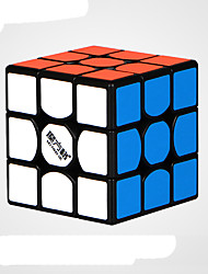 cheap -Magic Cube IQ Cube QI YI LEISHENG 120 3*3*3 Smooth Speed Cube Magic Cube Stress Reliever Puzzle Cube Professional Level Speed Professional Classic & Timeless Kid's Adults' Children's Toy Boys' Girls'