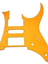 cheap -Parts & Accessories Aluminium Alloy Guitar Fun for Acoustic and Electric Guitars Musical Instrument Accessories