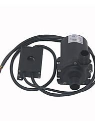 cheap -Aquarium Water Pump Filter Power Saving Function Adjustable Easy to Install 24VV