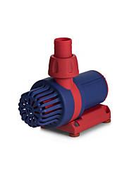 Недорогие -Аквариумы Водные насосы Фильтры Низкий шум Офис Регулируется Простота установки 24VV