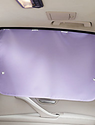 cheap -Automotive Car Sun Shades & Visors Car Sun Shades For universal All years General Motors Fabrics