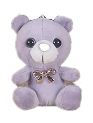 cheap -Bear Teddy Bear Stuffed Animal Plush Toy Cute Animals Toy Gift 1 pcs