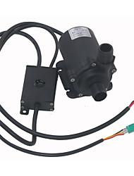 Недорогие -Аквариумы Водные насосы Фильтры Офис Регулируется Простота установки 24VV