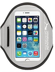 cheap -Shoulder Messenger Bag Running Pack 10-20 L for Running Camping / Hiking Sports Bag Wearable Running Bag / iPhone X / iPhone XS Max / iPhone XS / iPhone XR