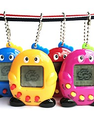 cheap -Electronic Pets Penguin Gaming Stress and Anxiety Relief New Design Kid's Adults' Toy Gift