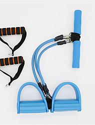 cheap -Body Massager Portable Multifunctional Massage Multifunction