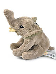 cheap -Key Chain Toy Animal Cotton Kid's Adults' Gift