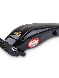 cheap -KANGFU KF-T21 Electric Hair Trimmer Hairdresser 220V