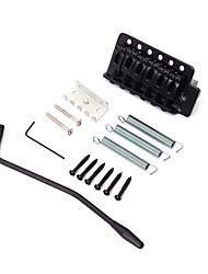 cheap -Parts & Accessories Metal Fun Guitar / Electric Guitar Musical Instrument Accessories