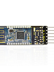 cheap -Keyestudio HM-10 Bluetooth-4.0 V2 Module For Arduino