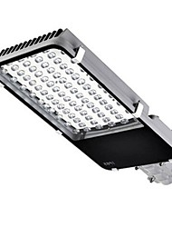 cheap -1pc 80 W LED Floodlight Waterproof Warm White / Cold White 85-265V Outdoor Lighting Led Stree Light