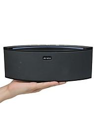 cheap -B30 Outdoor Speaker Mini Style Outdoor Speaker For