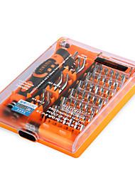 cheap -Laptop Screwdriver Set Professional Repair Hand Tools Kit for Mobile Phone Computer Electronic Model DIY Repair