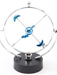 cheap -Kinetic Orbital Places Gyroscope School Adults' Boys' Girls' Toy Gift 0.3 pcs