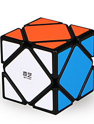 cheap -Magic Cube IQ Cube QI YI 151 Skewb Skewb Cube 6*6*6 Smooth Speed Cube Magic Cube Stress Reliever Puzzle Cube Professional Kids / Teen Kid's Adults' Children's Toy Boys' Girls' Gift