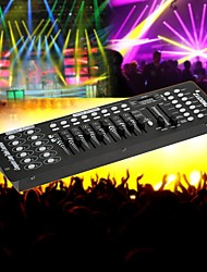cheap -U'King DMX 512 for Outdoor / Party / Stage Professional