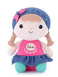 "cheap -Plush Doll 8"" Cute Child Safe Lovely Fun Non Toxic Children's"