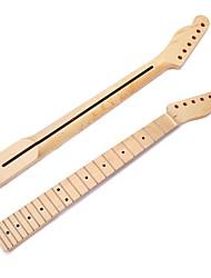 Недорогие -Запчасти и аксессуары Материал Веселье Аксессуары для музыкальных инструментов Гитара
