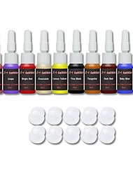 cheap -tattoo-inks-10-colors-35ml-bottle-tattoo-pigment-inks-set-for-body-tattoo-art-kit