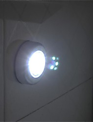 cheap -1pc LED Night Light Touch Sensor LED