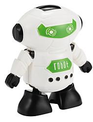 cheap -Robot Clockwork Robot Toys Dancing Mechanical Wind Up New Design 1 Pieces