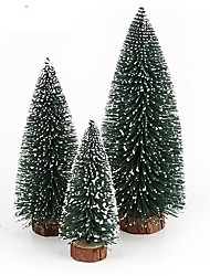 cheap -Christmas Party Supplies Christmas Trees Holiday Fantacy Kid's Adults' Boys' Girls' Toy Gift