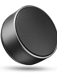 cheap -NBY20 Subwoofer Bluetooth Speaker Subwoofer For