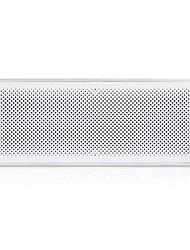 Недорогие -Оригинал xiaomi mi bluetooth спикер квадрат коробка 2 стерео портативный bluetooth 4.2 высокое качество звука качества 10 ч играть музыку aux
